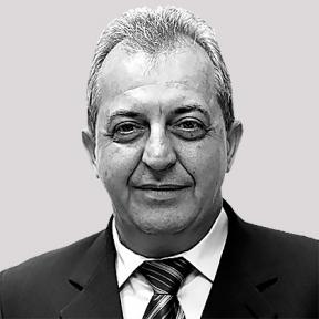 Jaime Luiz Nuss