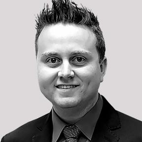 Paulo Ricardo Gums (Minhoca)