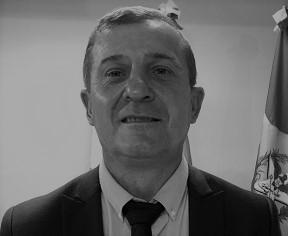 Jair Francisco Kohler