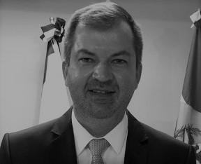 Ricardo José Schlindwein